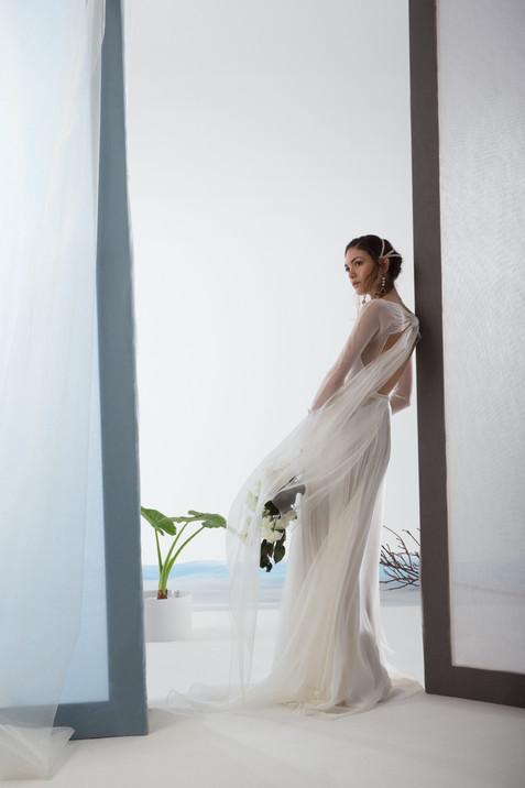 Le Spose di Gio trouwjurk