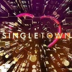 Single town