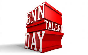 8 Commercials BNN TD