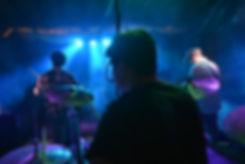 Stageshot Chi 1