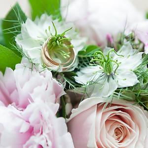 Elena & Oleg's Wedding
