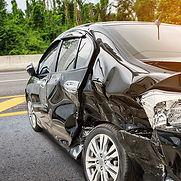 Hero_Results_CarAccidentVerdict.jpg