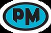 Purifier Man Logo.png
