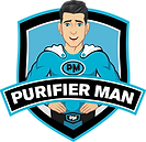 Purifier Man Logo_Transparent.png