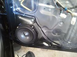 Mazda BT50