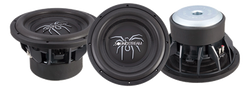 Soundstream SPLX-12