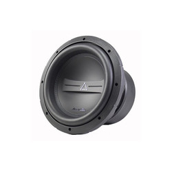 Car Audio From Bass to Treble