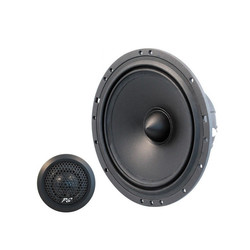 Speakers to make you smile