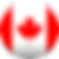Canadas flag