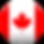 drapeau canada, infos pratiques canada, voyge canada, camping car canada