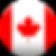 canada seaports updates