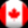 knerdy@Canada