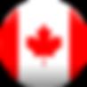 Canadian Gas Masks