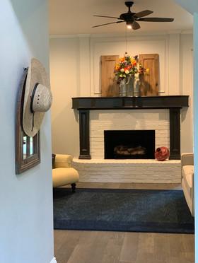 Home Design & Remodel