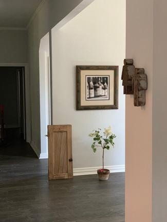Home Remodeling & Design