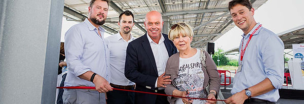 inauguration-ombrieres-photovoltaiques-a