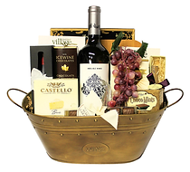 Wine_CheeseBasket-$100-$350.png