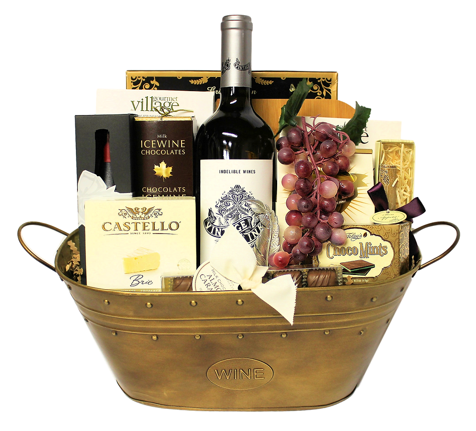 Wine_CheeseBasket-$100-$350.png