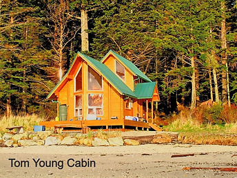 Tom-young-cabin-1_edited.jpg