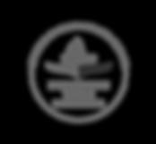 WhaleWatching_logo_Black.png
