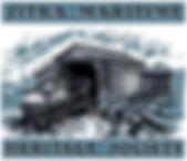 SHHS Logo.png.jpg
