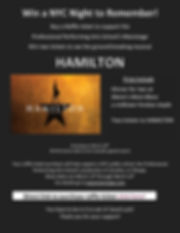 Hamilton Raffle-page-001.jpg