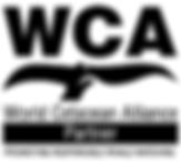 WCA partner_RWW.png