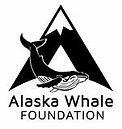 Alaska Whale Foundation.jpg