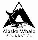 Alaska Whale Foundation.jpg