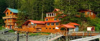 Elfin Cove Resort.jpg