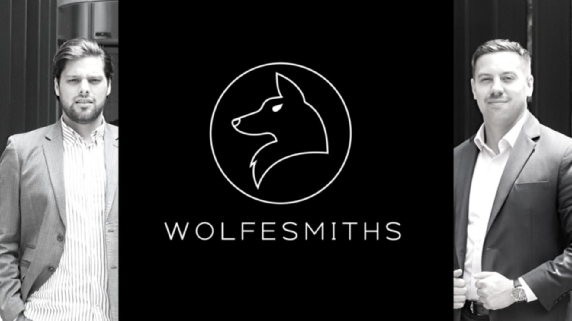 WolfeSmiths Header.jpg