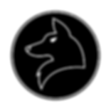 WolfeSmiths Logo ICON.png