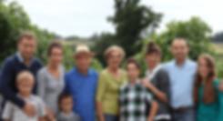 Familie_Fezas_Domaine_Chiroulet.png