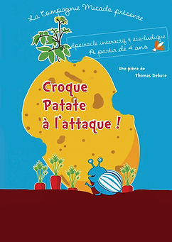 Fly croque patate-vierge.jpg