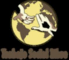 Logo_Jesús_transparente.png