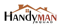 handyman, handyman services, toronto handyman,handymen, toronto handyman
