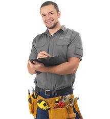 handyman toronto, handyman service, handymen, home repair, handyman repair, handyman contractors,