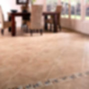 handyman, handyman services, toronto handyman,handymen, ceramic tiling, backsplash tiling