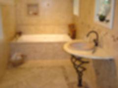 handyman, handyman services, toronto handyman,handymen,floor tiling, wall tiling, ceramic tiling, backsplash tiling