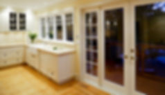 handyman, handyman services, toronto handyman,handymen, door installation, window installation, install doors, install windows