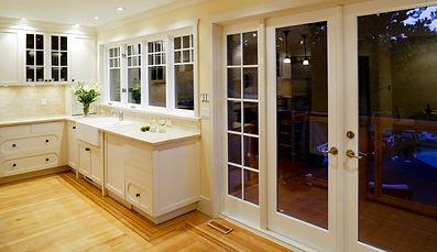 handyman, handyman services, toronto handyman,handymen, door installation, window installation, install doors, install windows