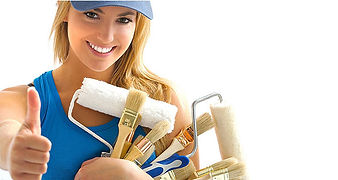 handyman, handyman services, toronto handyman,handymen,