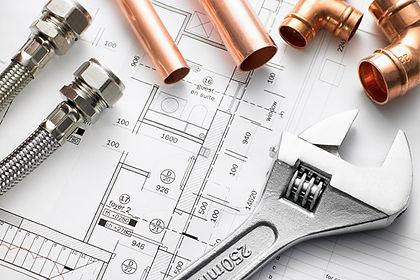 handyman, handyman services, toronto handyman,handymen
