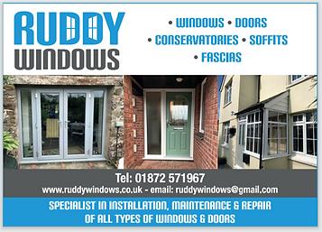 ruddy windows.png