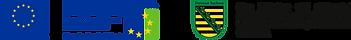 Logo SAB1.png