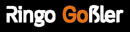 Logo_RingoGoßler_300dpi_transp-02.png