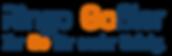 Logo_RingoGoßler_Claim_05.png