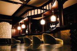 Bar Seminarhaus