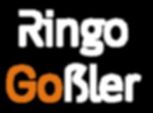 Logo_RingoGoßler_RGB_Web-06.png