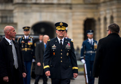 Military_leaders_support_58th_Presidenti